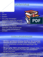 Epidemiologi.ppt