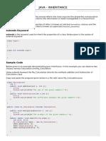 java_inheritance.pdf