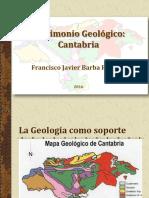 Patrimonio Geológico de Cantabria 02_JB2016