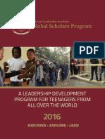 GSP Brochure 2015_V7_low Res