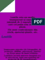 53204828-Fizica-Lentile.ppt