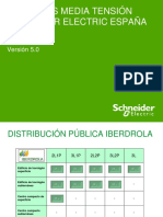 ESQUEMAS-MEDIA-TENSIÓN-CON-SCHNEIDER-ELECTRIC-Iberdrola-.pdf
