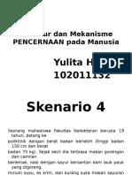PPT Blok9