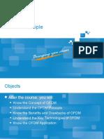 6.OFDM Principle 40