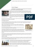 800_ Coroação de Carlos Magno _ Calendário Histórico _ DW.com _ 25.12