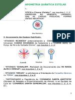 111- Tecnica Da Apometria Quantica Estelar 07-05-2014