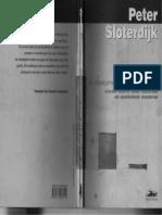 SLOTERDIJK, Peter. O Desprezo Das Massas