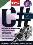 [C#] Guia Total Del Programador
