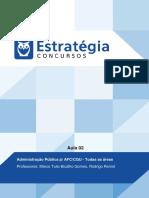 Administração Pública p_ AFC_CGU - 03.pdf