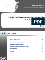 20160223 OT Prezentare Finantari Nerambursabile Feb2016 Complet SG