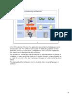 SAP PPPmodule