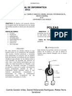 Informa Final Informatica 20113