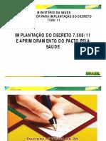 decreto 7508 aprimora pacto pela saude.pdf