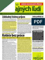 OBYČAJNÍ ĽUDIA Noviny 2010 17 Web