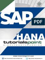 Sap simple logistics tutorial in pdf.