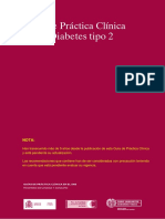 GPC 429 Diabetes 2 Osteba Compl