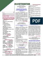 bomop_Semaine du 20 au 26 Mars 2016.pdf