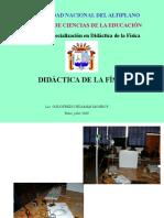 estrategias metodolgicas de fsica-110406145313-phpapp01