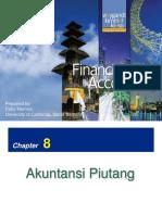 ch08-indo-version.pdf