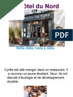 CHAPITRE 3 L'HÔTEL DU NORD.ppt
