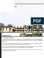 buildingstudyreport-140102011040-phpapp01