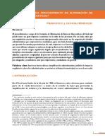 Francisco_Ochoa.pdf