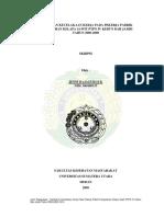 10E00355 kecelakaan kerja.pdf