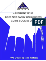 BE2015 Guidebook 2