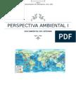 Perspectiva Ambiental 1_durán Programa