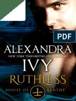65_Alexandra_Ivy-K.pdf