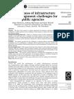kel. 1.pdf