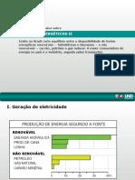geo_ppt14