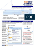 Office2007qr [PDF Library]
