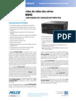 dvr pelco4800.pdf