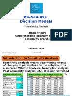 Price Sensitivity Analysis_Customized Version