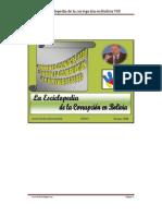 Enciclopedia VIII