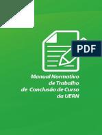 Manual de monografias jurídicas.pdf