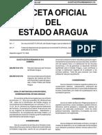 GACETA OFICIAL DEL EDO. ARAGUA )))O(((AREA-METROPOLITANA-DE-MARACAY-ARTICULO-3-PLAN-DE-ORDENACION-DEL-TERRITORIO-DEL-ESTADO-ARAGUA)))O)))).pdf