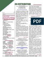 bomop1485_Semaine du 21 février au 27 février  2016.pdf