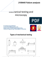 Chap2_Mechanical testing and microscopy.pdf