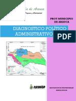 V2-Diagnostico Politico Administrativo