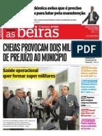 Beiras 02.04.2016