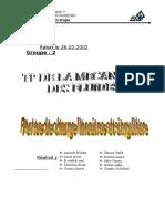 TP 3 (2)
