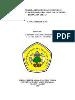 LAPORAN KP NISA SYAHRI.pdf