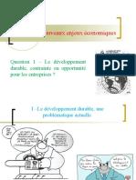 thème développement durable.ppt