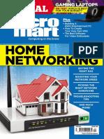 Micro Mart 24March2016