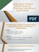 Clase Metodos Cuantiycuali 2016