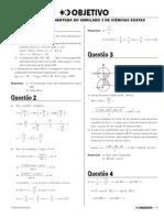 Gabarito com Resolução Exatas.pdf