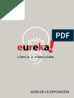 guia-eureka-es.pdf