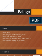 palago